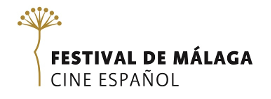 logo-cinemalaga